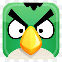 260x260 Free Download Angry Birds Star Wars Angry Birds Space Clip Art