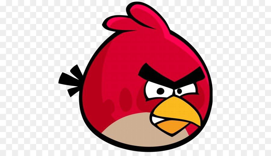 900x520 Angry Birds Star Wars Angry Birds Go! Clip Art