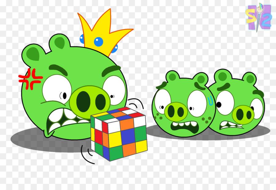 900x620 Angry Birds Star Wars Bad Piggies Clip Art