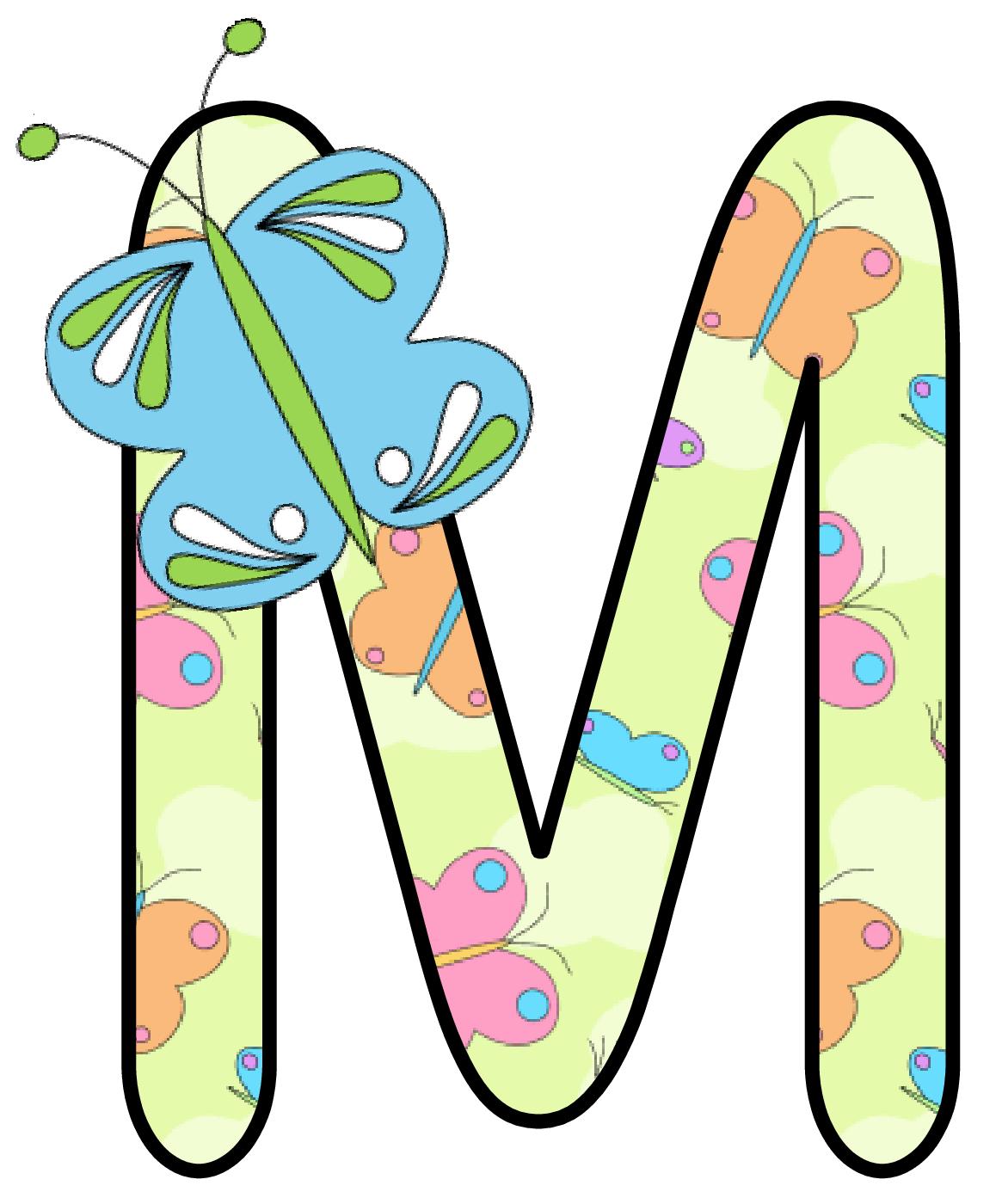 1165x1400 Ch B Alfabeto Mariposas De Kid Sparkz Alpha Butterflies