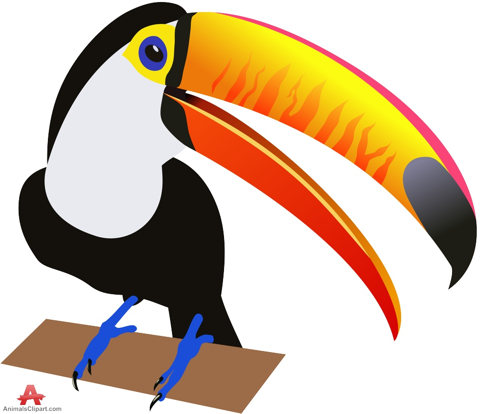 999x822 Bird Flying Clipart Free Images 4