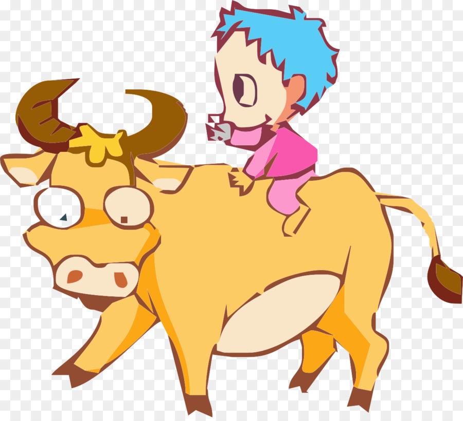 900x820 Cattle Bull Clip Art