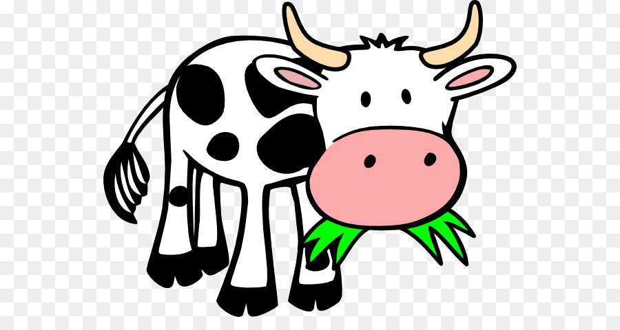 900x480 Cattle Livestock Farm Clip Art