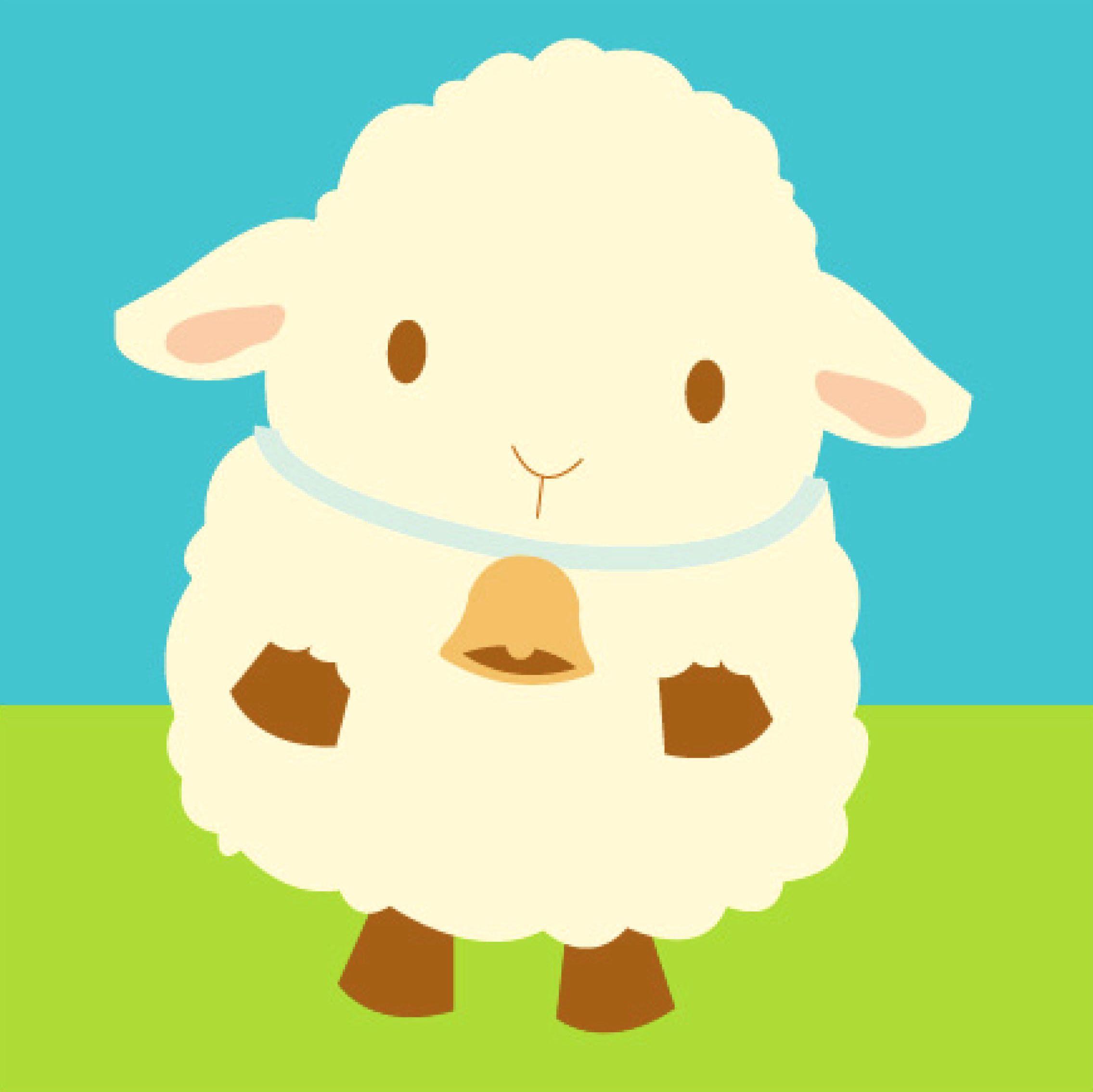 2271x2268 Images For Gt Lamb Images Clip Art Lambs Clip Art