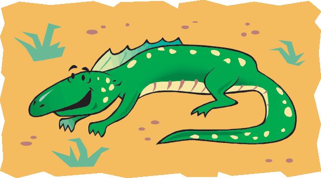 Animal Habitat Clipart at GetDrawings | Free download