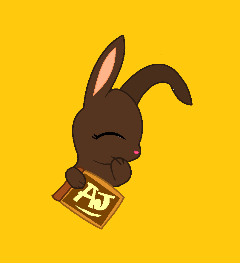 804x880 Animal Jam Base 1bunny With A Book By Kxjie