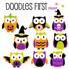 236x236 Animal Party Mask Ii Digital Clip Art For Scrapbooking Card Making