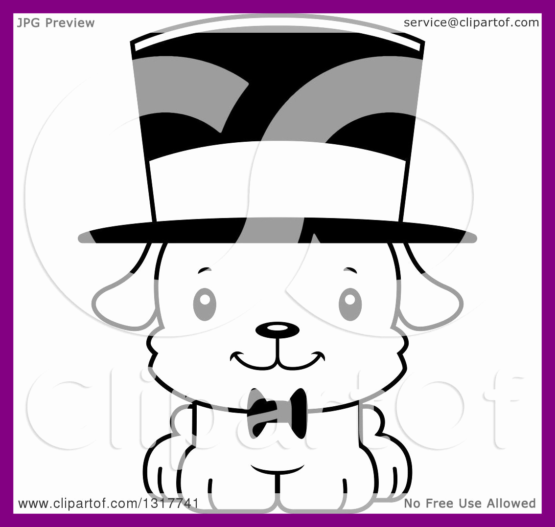 1134x1078 Cute Animal Clipart Black And White Beautiful Free Black And White