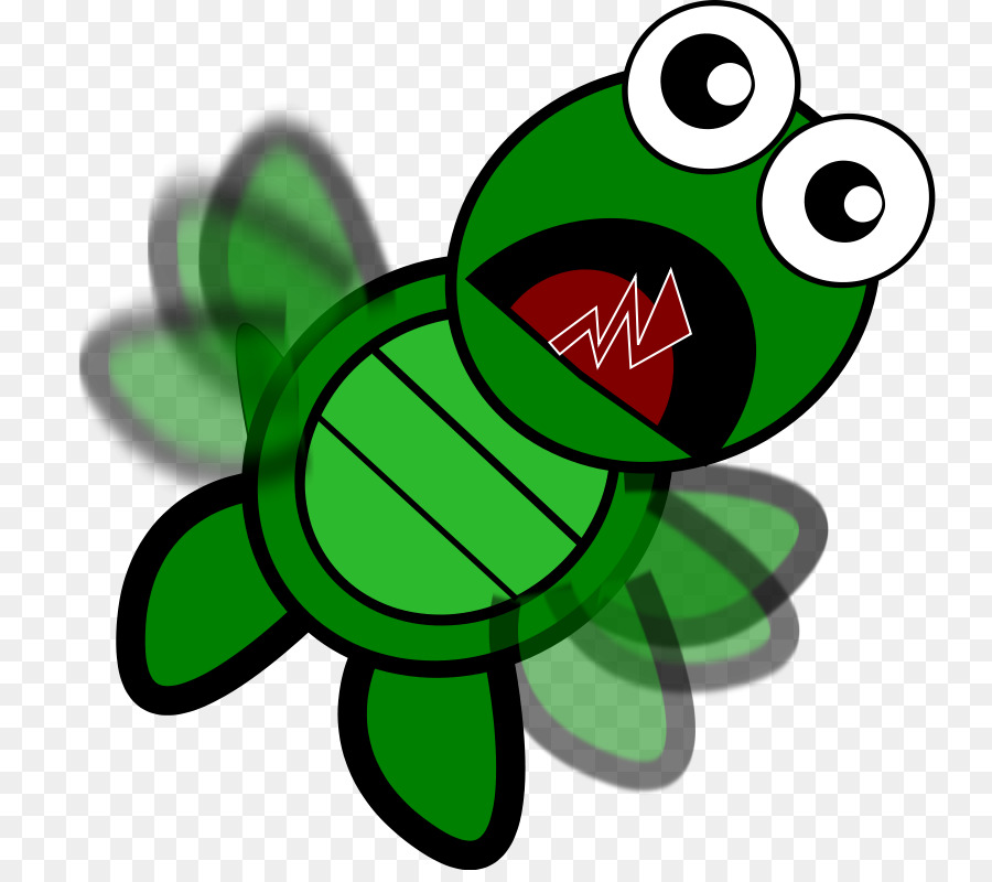 900x800 Turtle Animation Cartoon Clip Art