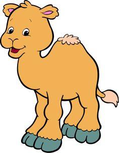 236x303 Animal Coloring Pages For Kids Hippopotamus, Free Printable