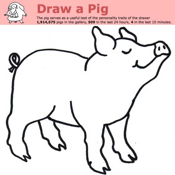 600x600 10 Best Pin Images On Animal Stencil, Coloring Books