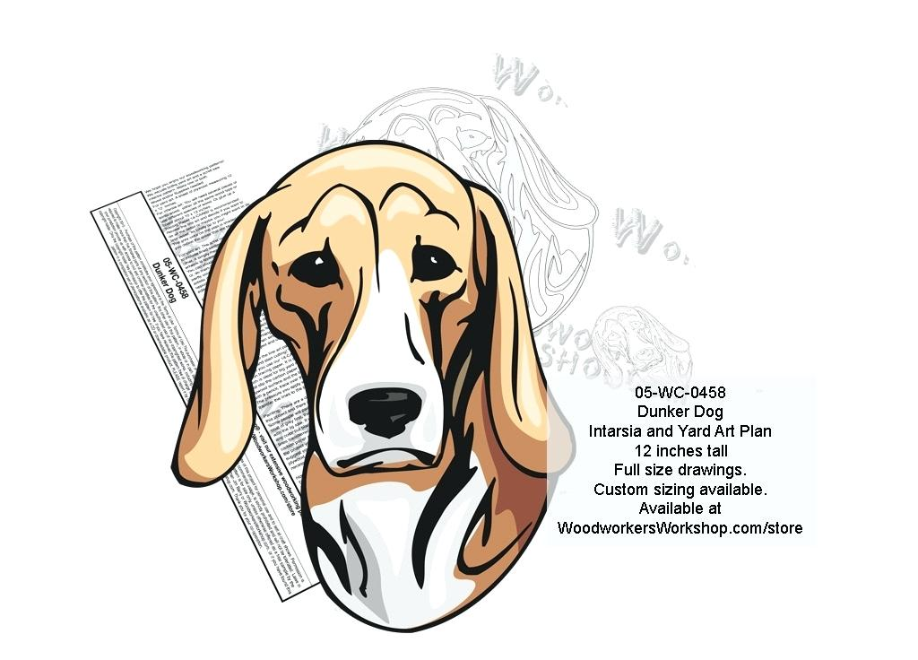 1024x736 Dunker Animal Coloring Pages Autumn Colouring Sheets Autumn