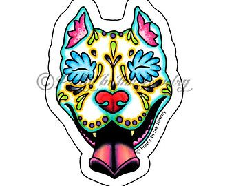 340x270 35 Best Sugar Skull Stuff Images On Skulls, Sugar