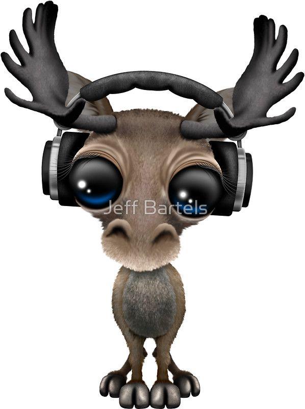 598x800 124 Best Jeff Bartels Animal Images