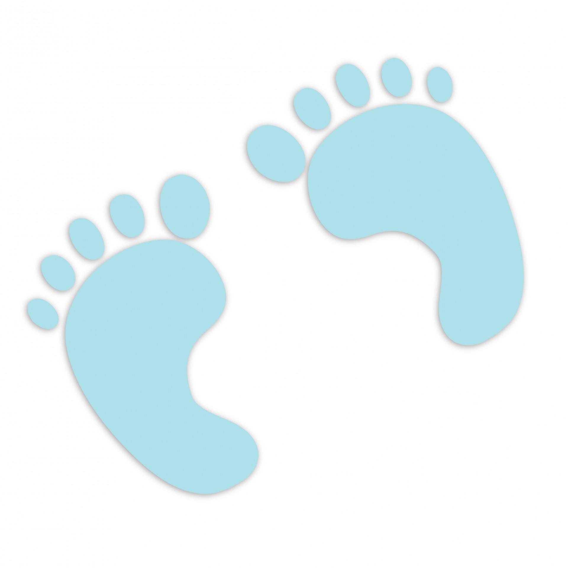 1920x1920 Clip Art Clip Art Of Footprints