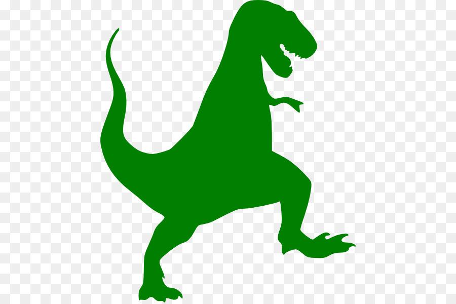 900x600 Tyrannosaurus Stegosaurus Triceratops Clip Art