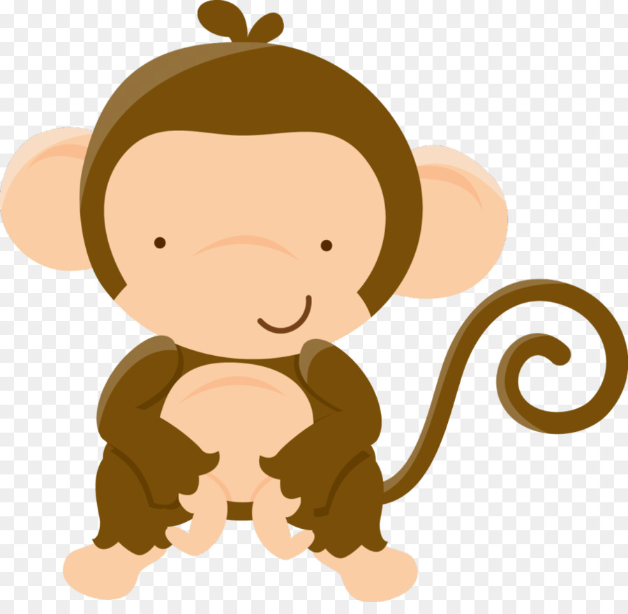 900x880 Baby Shower Baby Jungle Animals Party Safari Clip Art