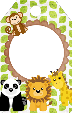 286x447 Animals Tag Sol Animal, Clip Art And Babies
