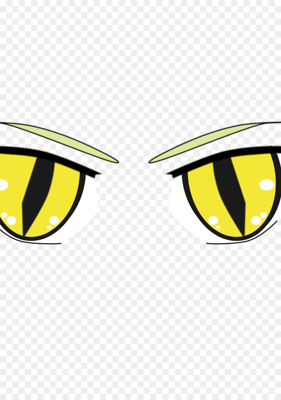 900x1280 Eye Anime Clip art