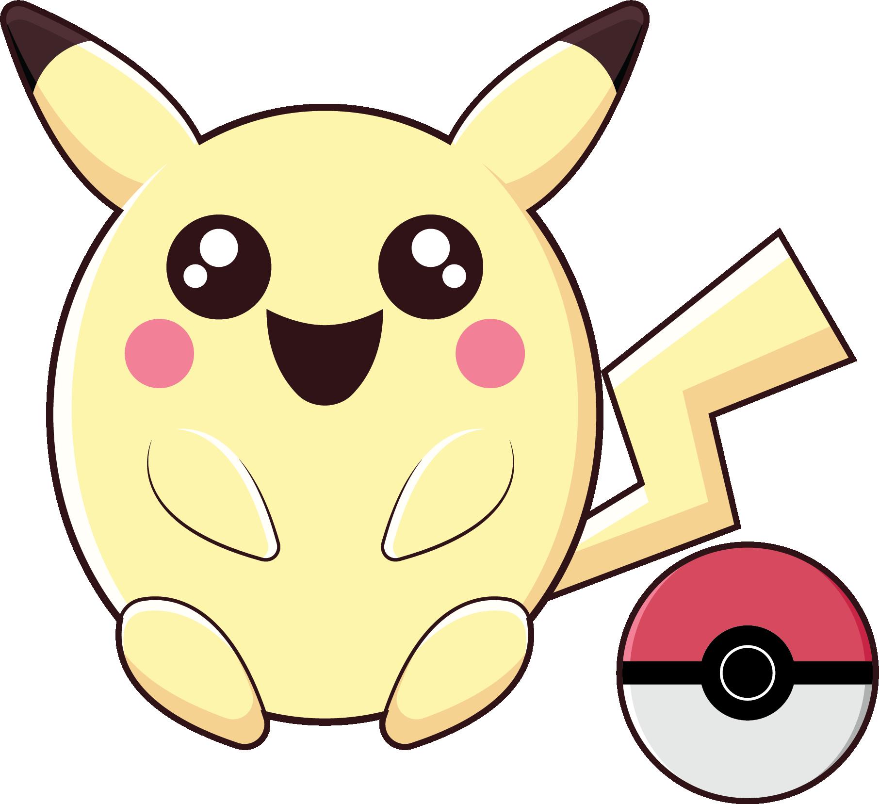 1812x1657 Pokemon clipart free download clip art on 2