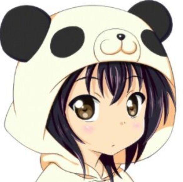 623x621 Top 89 Anime Girl Clip Art