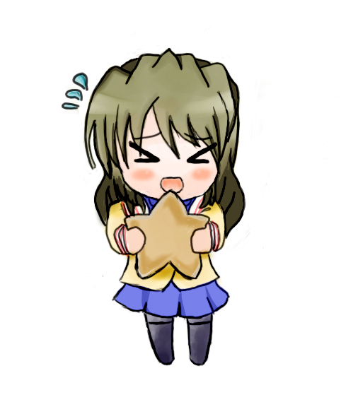 482x569 Anime Clipart Chibi