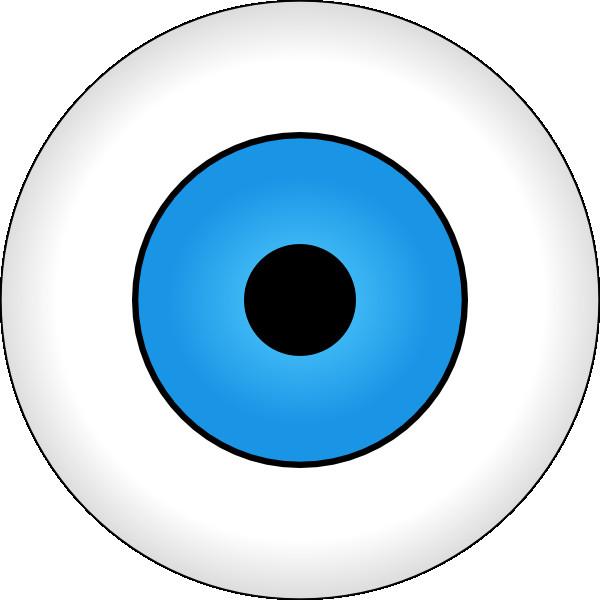 600x600 Eyes Clip Art Clipart Green Eye Clip Art Alihkan.us