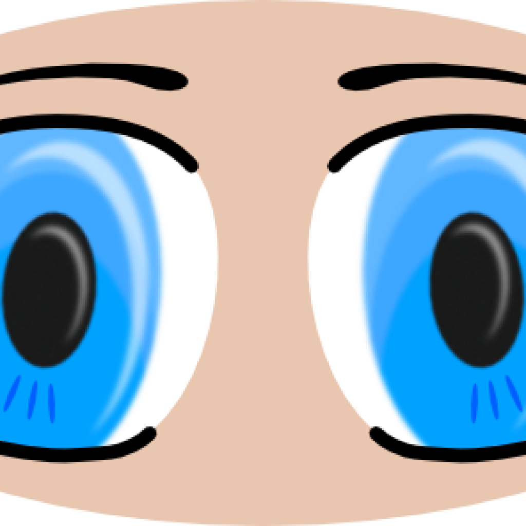 1024x1024 Eyes Clipart volleyball clipart