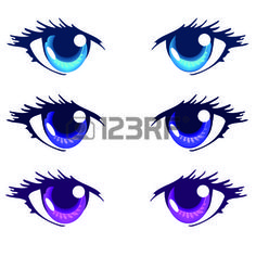 236x236 Eyes eye clip art black and white free clipart images 7