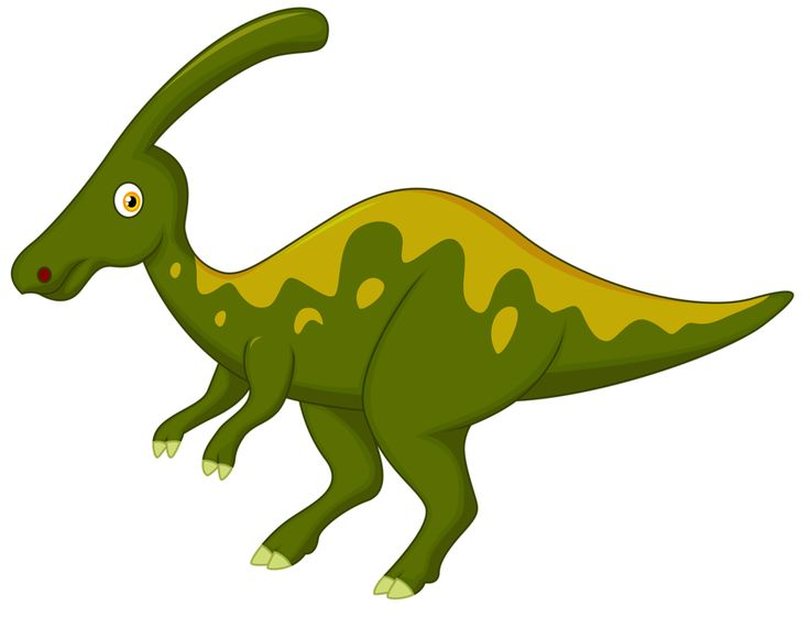 736x561 100 Best Dino Cuteness Images On Dinosaurs, Clip Art