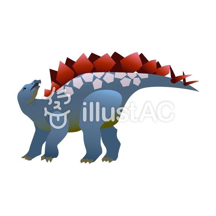 750x750 Free Cliparts Stegosaurus, Paleontology