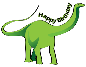 300x236 Collection Of Happy Dinosaur Clipart High Quality, Free
