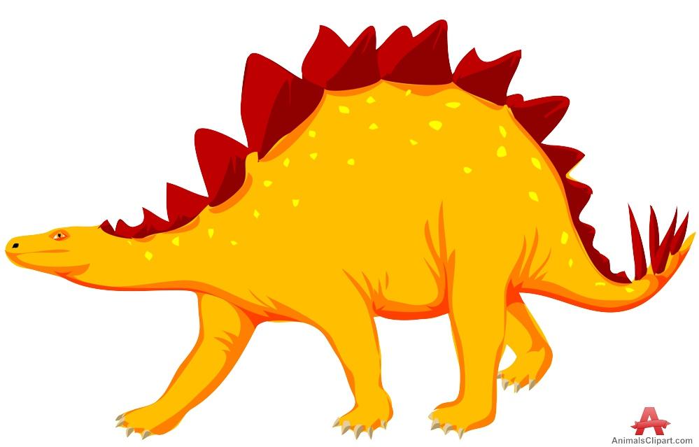 999x639 Spinosaurus Clipart