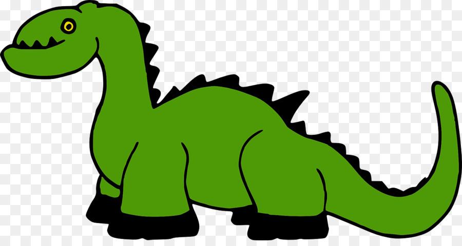 900x480 Triceratops Dinosaur Cartoon Clip Art