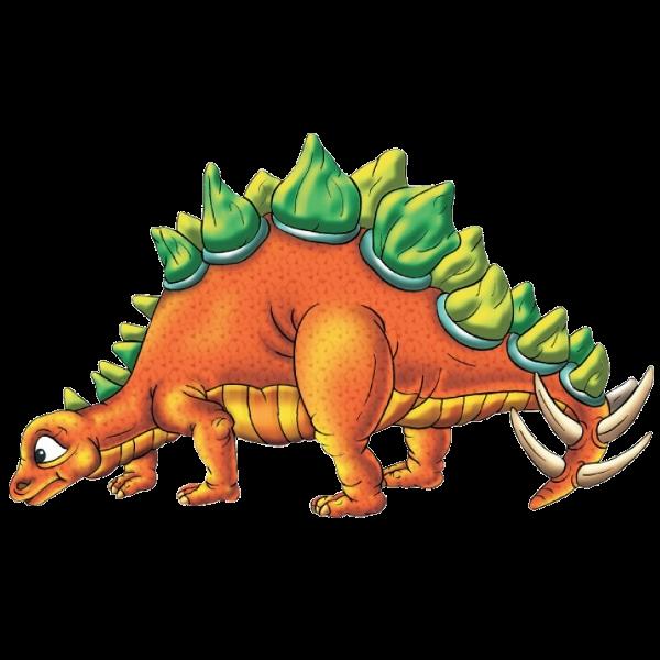600x600 Cartoon Dinosaur 15.pngheight