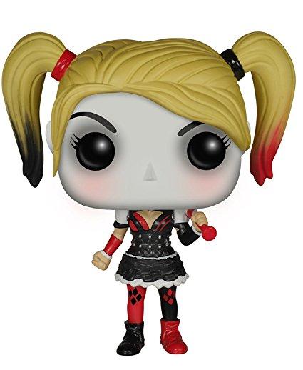 425x518 Harley Quinn Clipart Anna Quinn