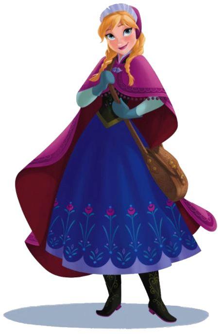 455x685 171 Best Princesas Images On Princesses, Cinderella