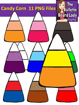 263x350 Clip Art Coloring Pages Commercial Use Teaching Resources