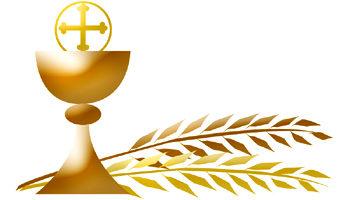 350x200 Sacramental Prep St. Mary Of The Annunciation Catholic Church