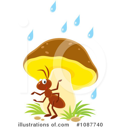 400x420 Ant Clipart