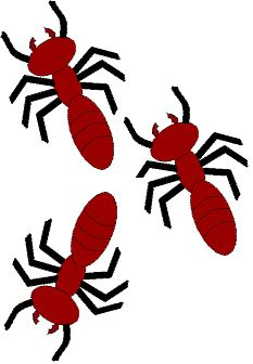 233x336 Resultado De Imagem Para Formigas Desenho My Polyvore Finds