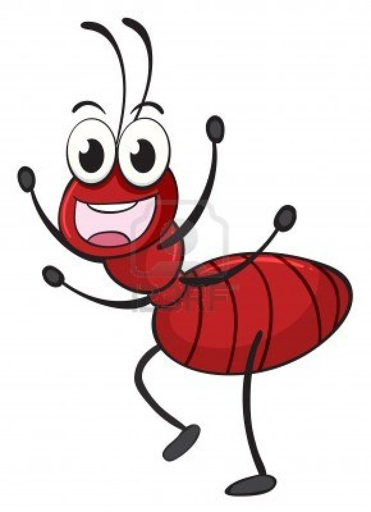 736x1015 Ant Clipart 33 Best Ants Images On Ant Ants And Insects