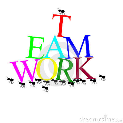 400x400 Ant Clipart Team Free Collection Download And Share Ant Clipart Team