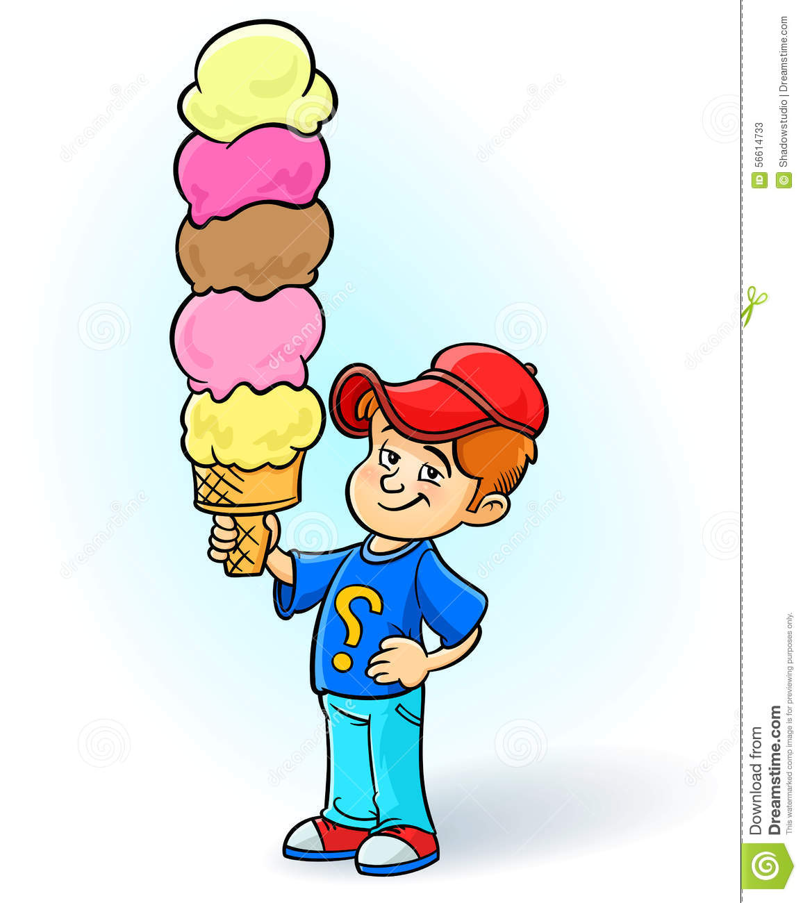 1156x1300 Collection Of Children Eating Ice Cream Clipart High Quality