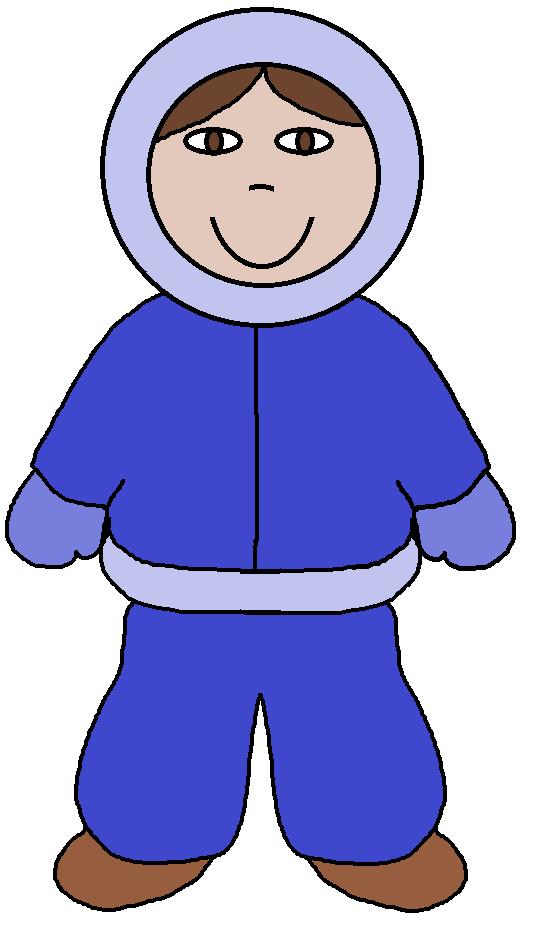 543x927 Eskimo Png Free Transparent Eskimo.png Images. Pluspng