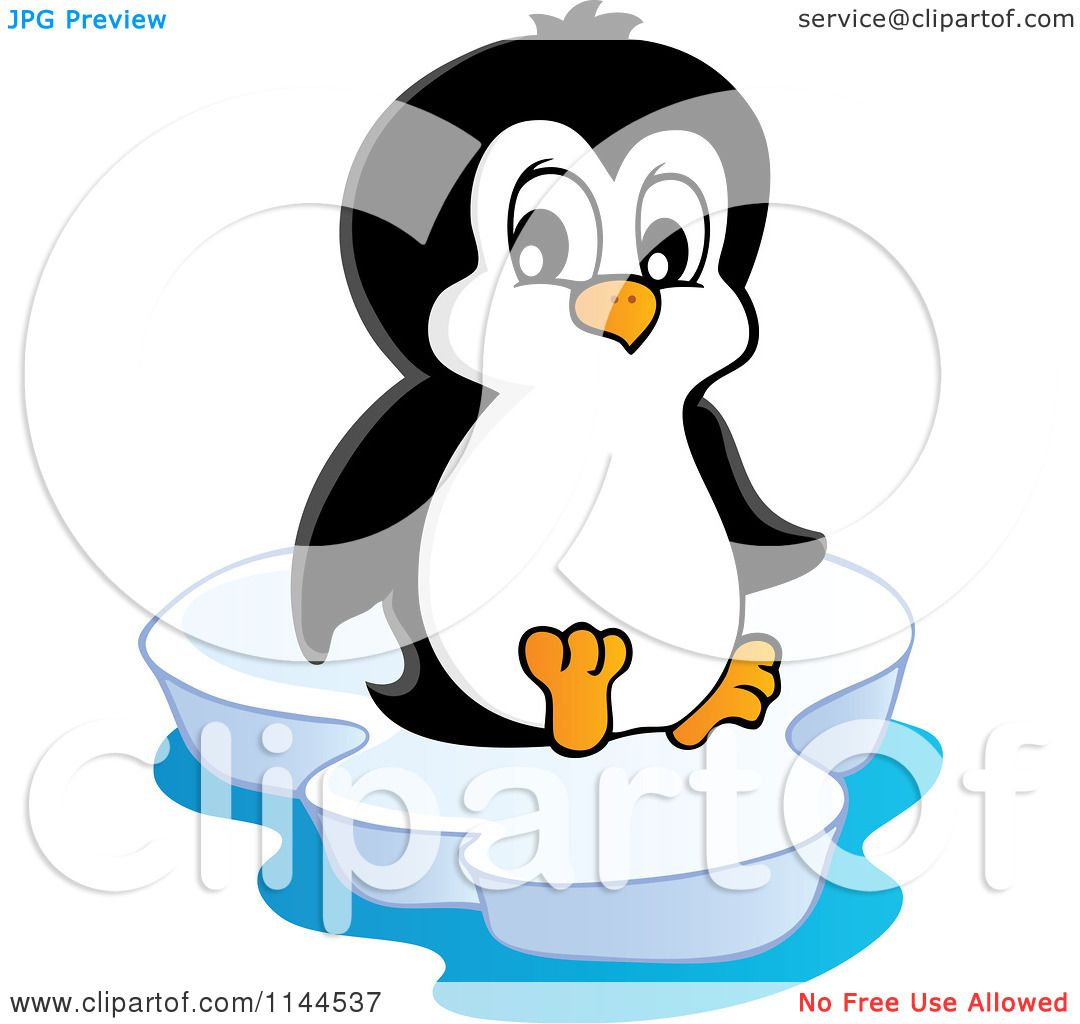 1080x1024 Iceberg Clipart Cartoon Free Collection Download And Share