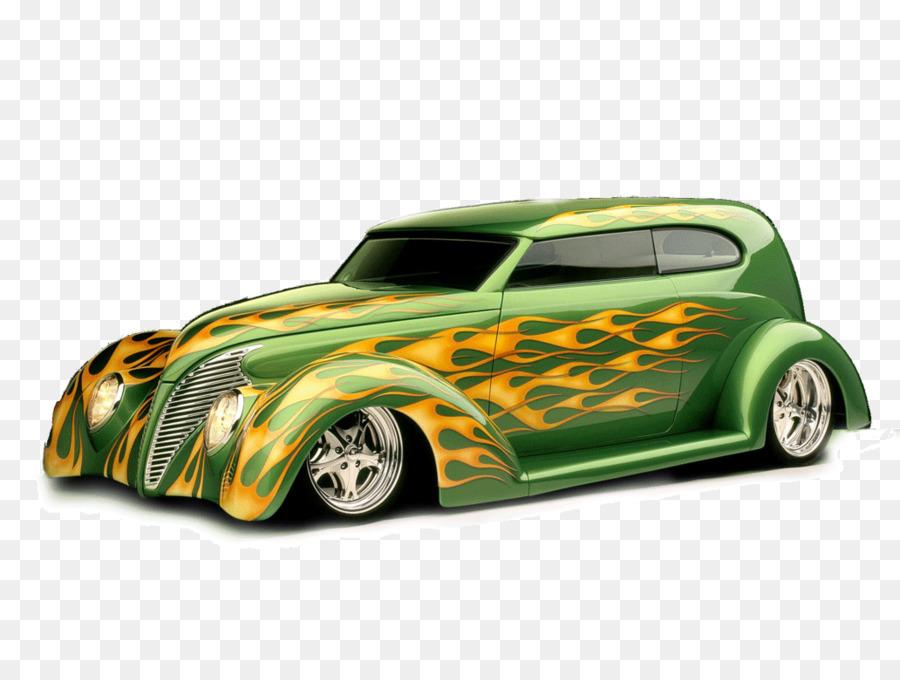 900x680 Auto Show Classic Car Clip Art