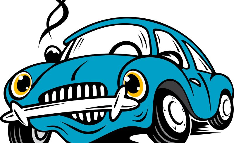 800x491 Car Motor Clip Art National Car Bg