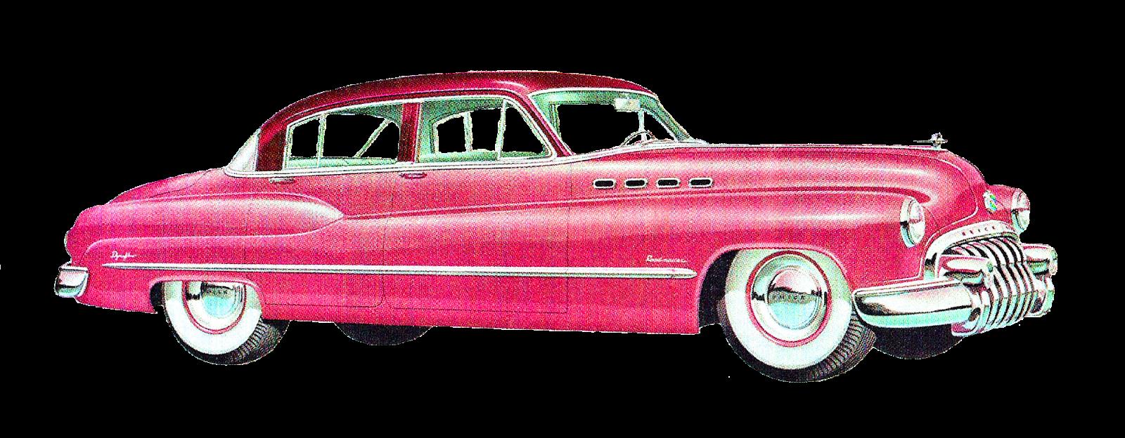 1600x624 Antique Images Vintage Old Car Artwork Illustrations Buick Dodge