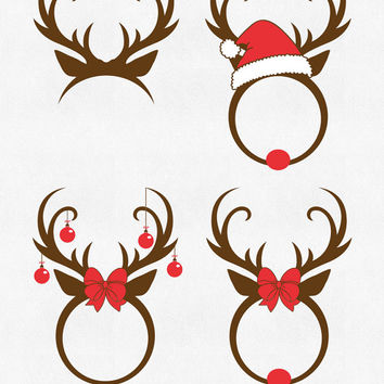 354x354 Best Antler Clipart Products On Wanelo